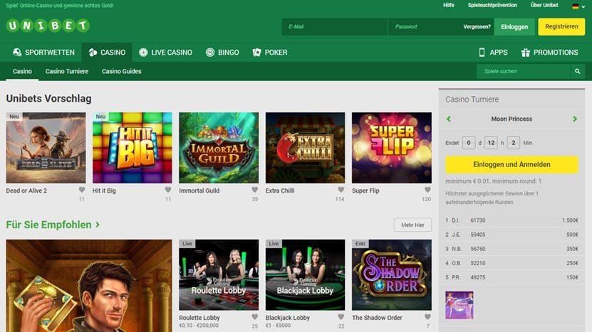 unibet-casino-spiele