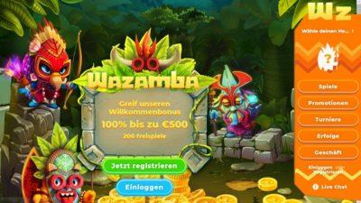 wazamba-casino-bonus