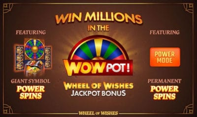 wheel-of-wishes-logo jackpot bonus