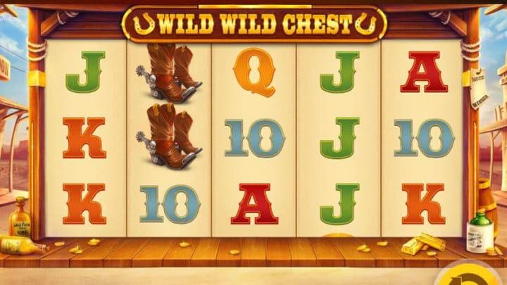 wild-wild-chest-jackpot