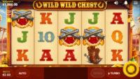 wild-wild-chest-spielautomat