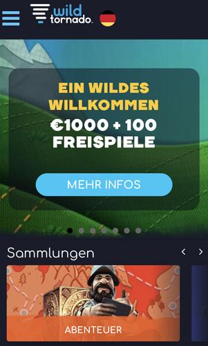 wildtornado-mobile-spiele
