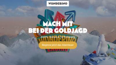 wunderino-casino