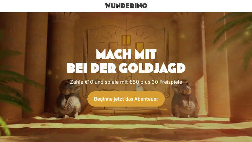 wunderino-freispiele-bonus